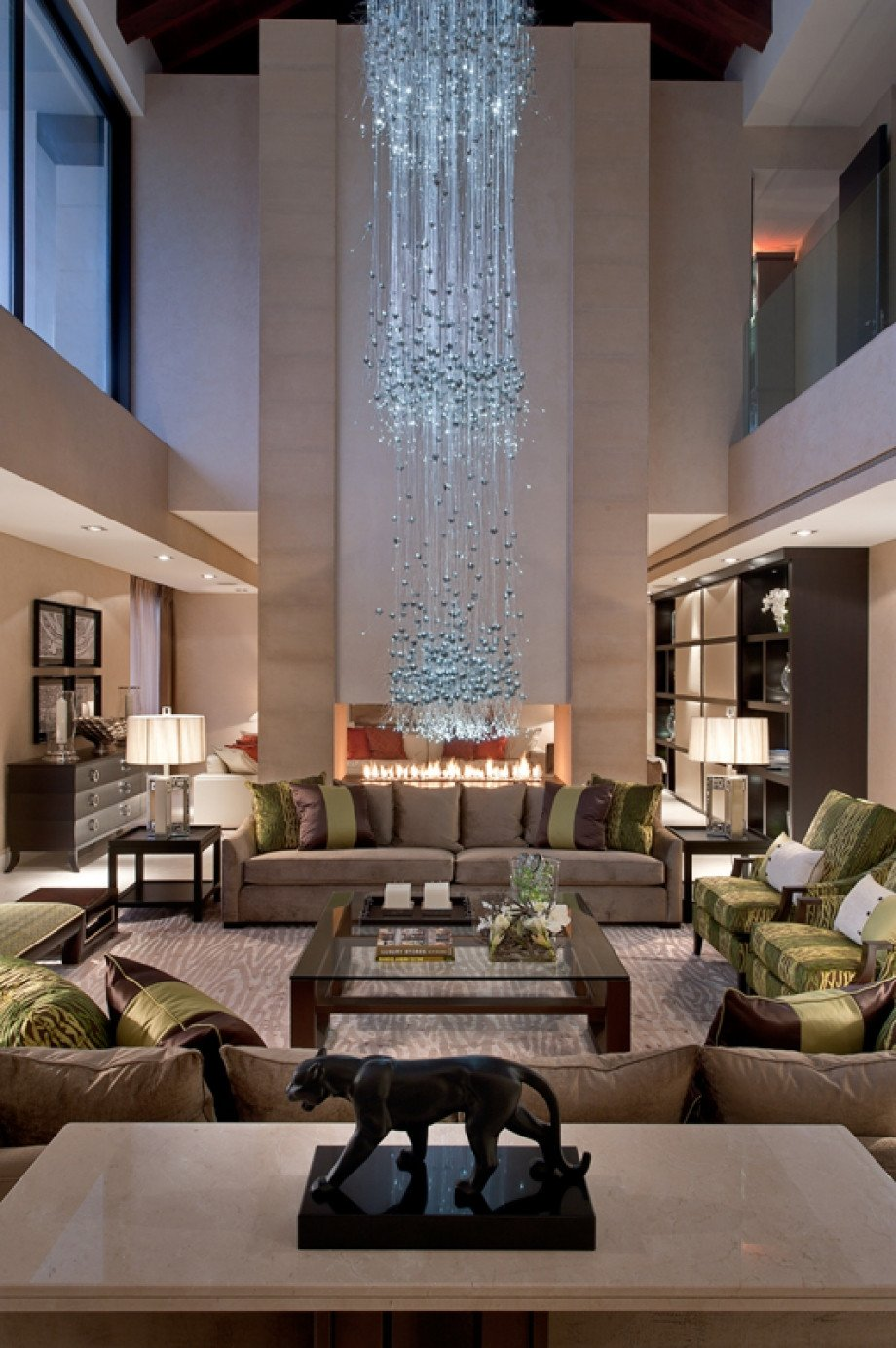 Expensive Modern Living Room Decorating Ideas Best Of Luxury Chandeliers for Living Room
