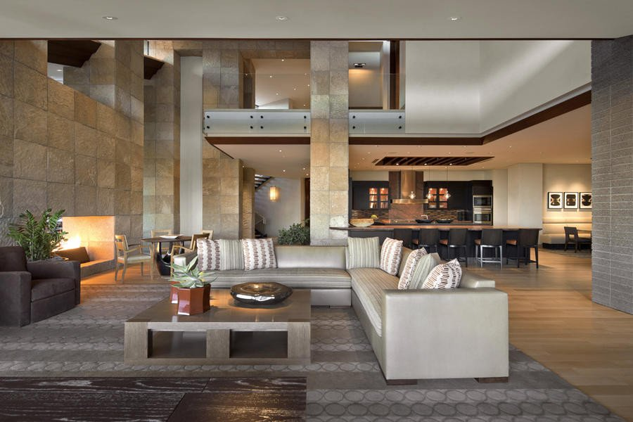 Expensive Modern Living Room Decorating Ideas Elegant Modern Luxury Living Rooms Ideas Decoholic