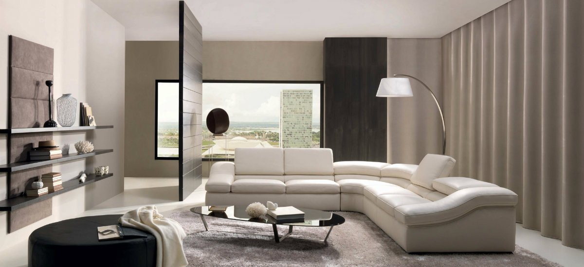 Expensive Modern Living Room Decorating Ideas Lovely Modern Living Room Expensive Look Ideas