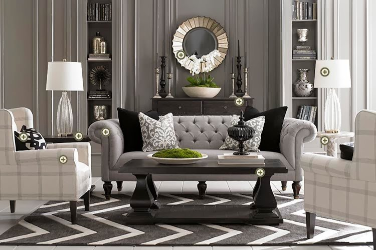 Expensive Modern Living Room Decorating Ideas Unique Modern Furniture 2014 Luxury Living Room Furniture Designs Ideas