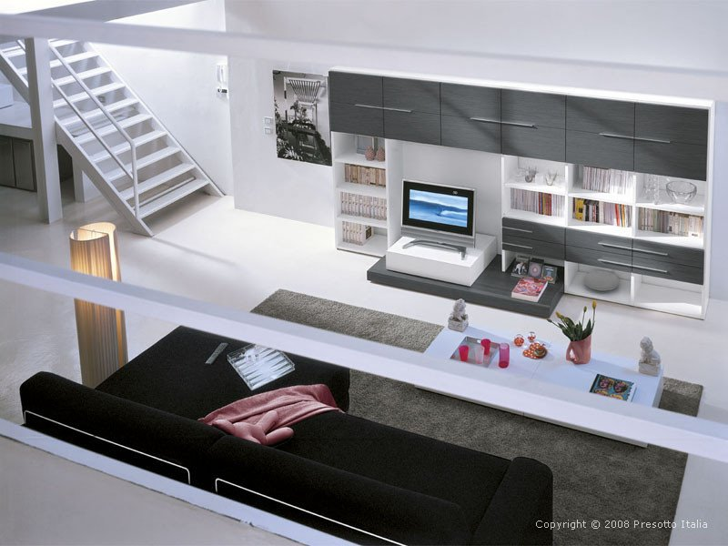 Extra Modern Living Room Decorating Ideas Awesome Modern Living Room Design Furniture