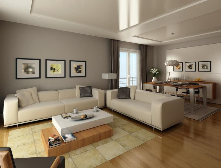 Extra Modern Living Room Decorating Ideas Fresh Living Room Home Design Ideas Image Gallery