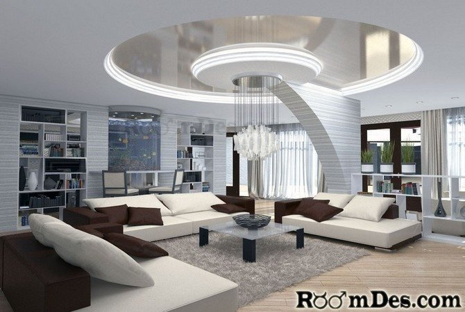 Extra Modern Living Room Decorating Ideas Fresh Ultra Modern Living Room Interior Home Design