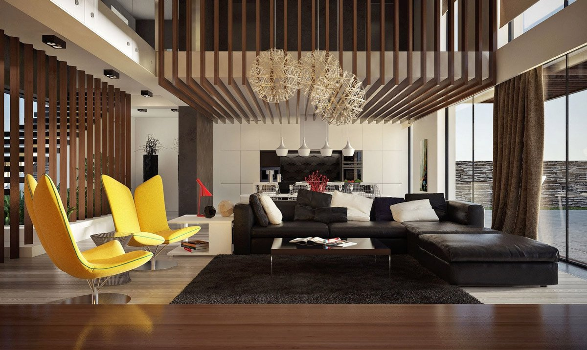Extra Modern Living Room Decorating Ideas Inspirational Luxury Living Room Decorating Ideas with An Enticing and Fabulous Concept Design