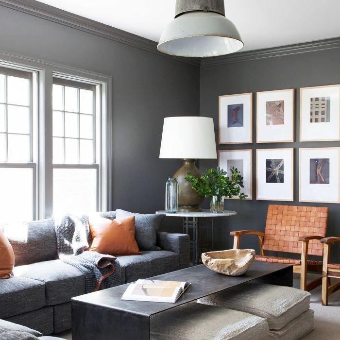 Family Room Wall Decor Ideas Inspirational 15 Living Room Wall Décor Ideas to Inspire You to Decorate