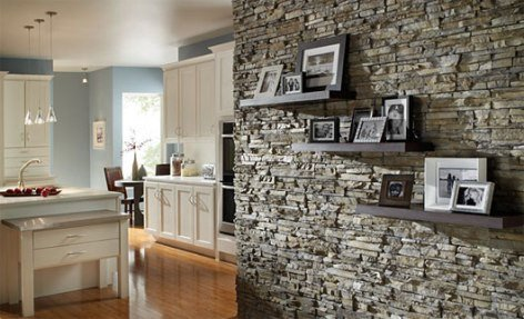 Family Room Wall Decor Ideas Inspirational Living Room Wall Decorating Ideas Interior Design
