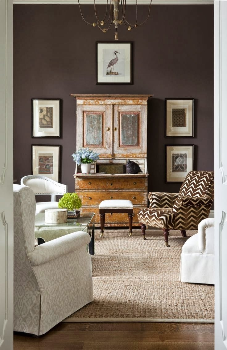 Family Room Wall Decor Ideas Inspirational Simple Details A Collection Of Ideas for Decorating Two Story Walls