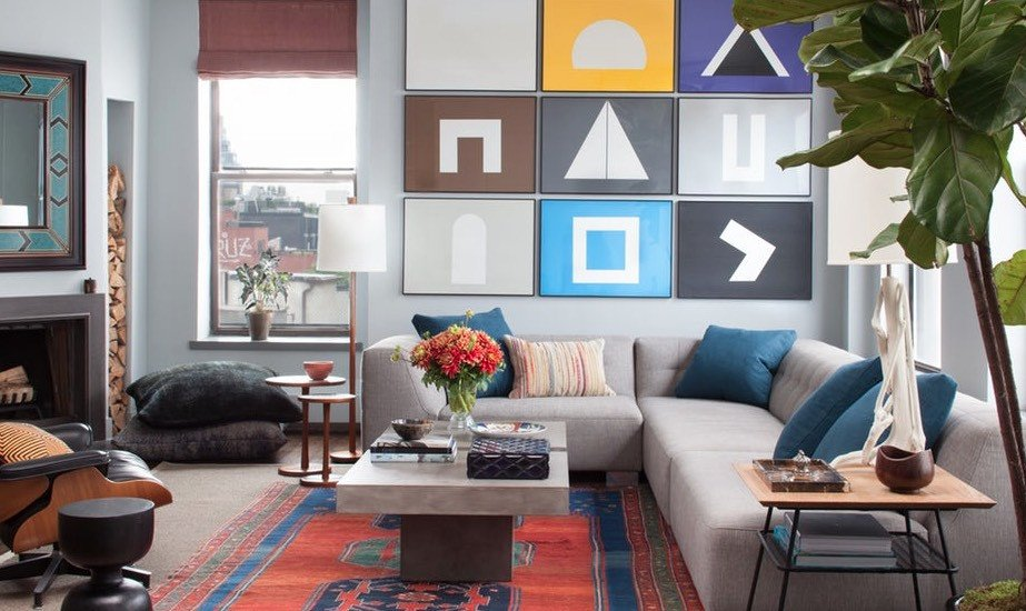 Family Room Wall Decor Ideas Luxury 20 Modern Family Room Decorating Ideas for Families Of All Ages