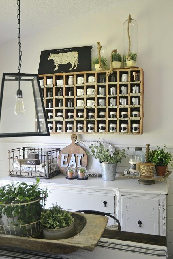 Farmhouse Dining Room Wall Decor Beautiful 37 Best Farmhouse Dining Room Design and Decor Ideas for 2017
