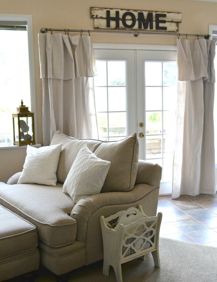 Farmhouse Living Room Curtains Decor Ideas Beautiful My 5 Easiest Diys to Try This Weekend Diy Craft Tutorials