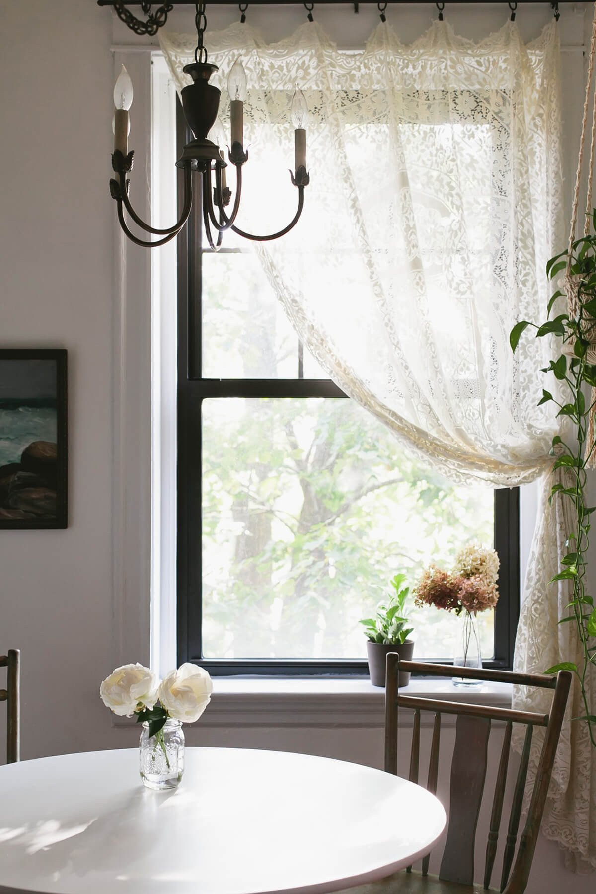 Farmhouse Living Room Curtains Decor Ideas Elegant 26 Best Farmhouse Window Treatment Ideas and Designs for 2019