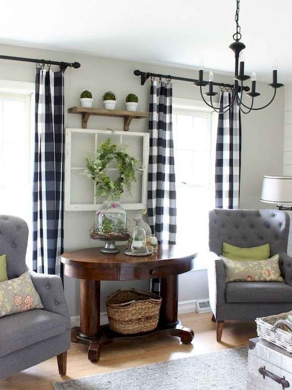 Farmhouse Living Room Curtains Decor Ideas Luxury 50 Cozy Modern Farmhouse Living Room Decor Ideas Decorapatio