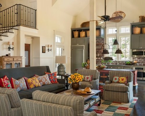 Farmhouse Living Room Decorating Ideas Lovely Farmhouse Living Room