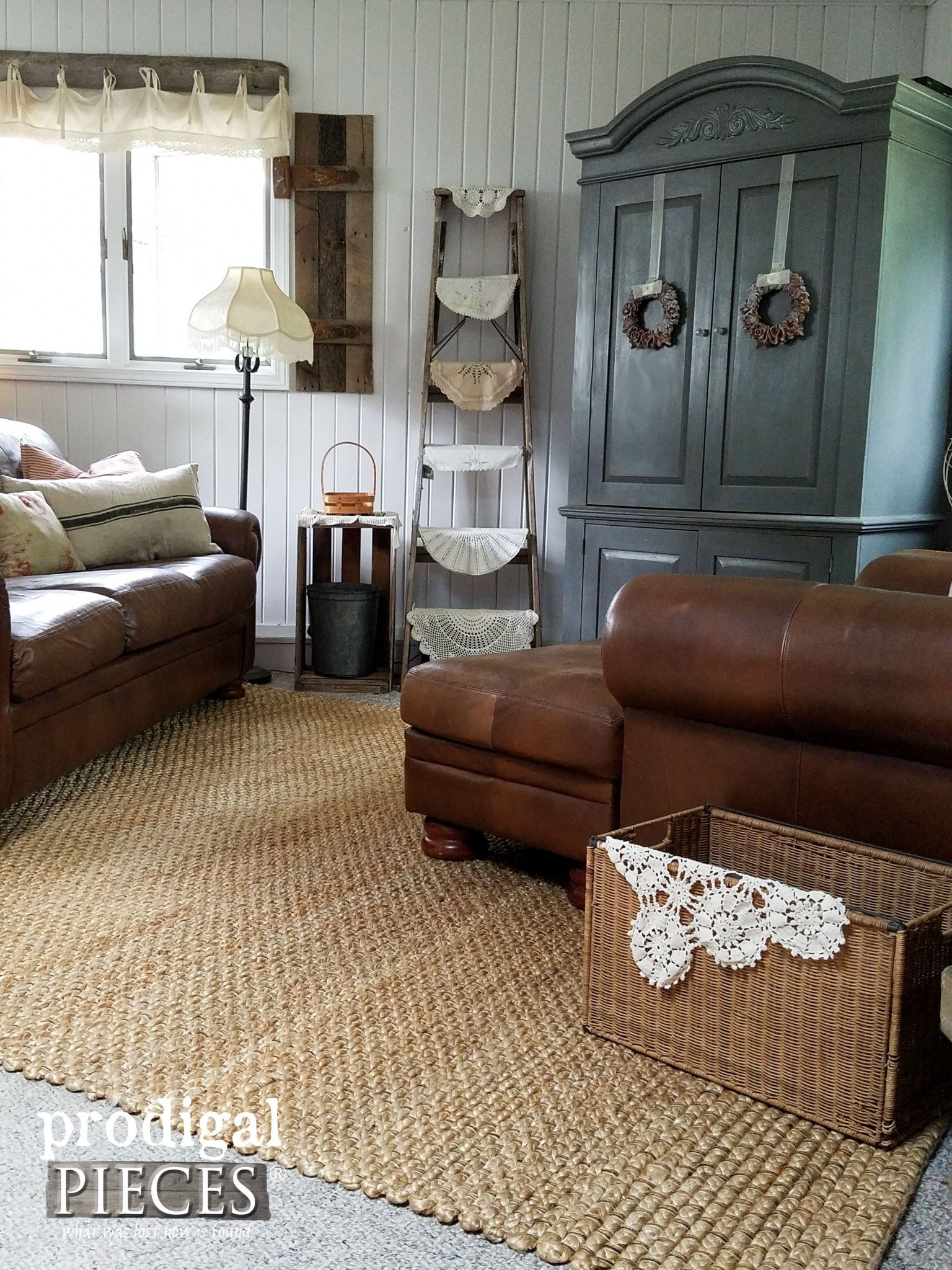 Farmhouse Living Room with Rug Awesome Affordable area Rugs to Fit Any Decor Prodigal Pieces
