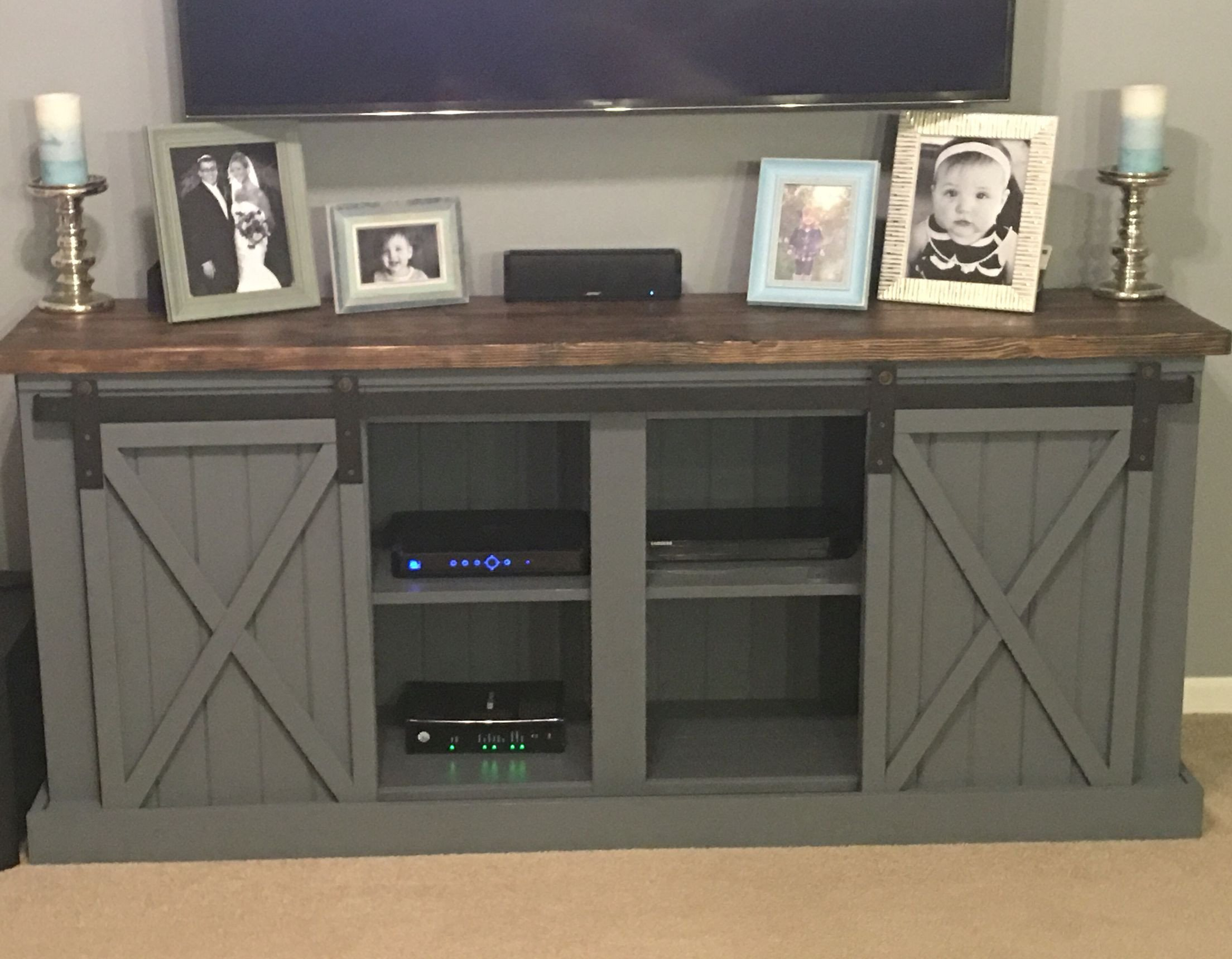Farmhouse Tv Stand Design Ideas and Decor Awesome 20 Best Diy Entertainment Center Design Ideas for Living Room Home & Decor In 2019