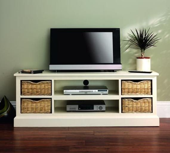 Farmhouse Tv Stand Design Ideas and Decor Beautiful 50 Best Ideas Tv Stands with Storage Baskets