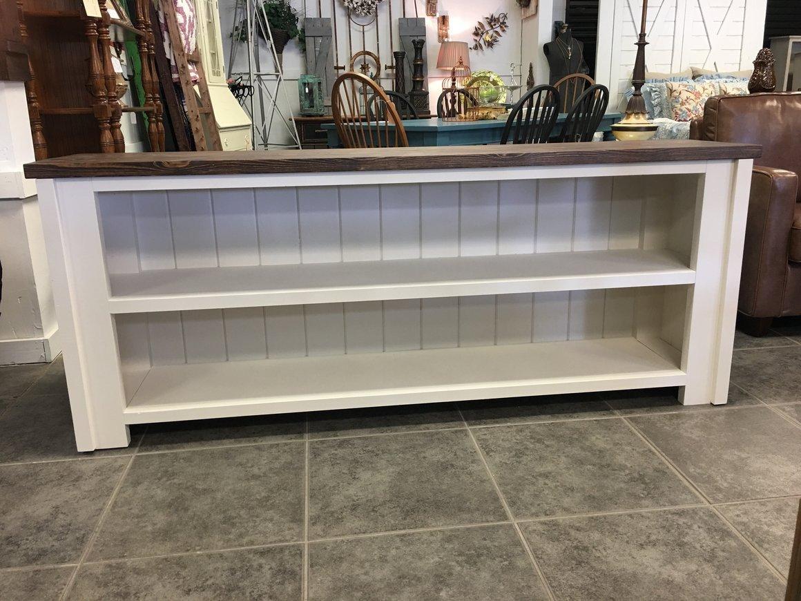 Farmhouse Tv Stand Design Ideas and Decor Beautiful Barn Door Superstore Custom Made Furniture Shabby Chic Decor