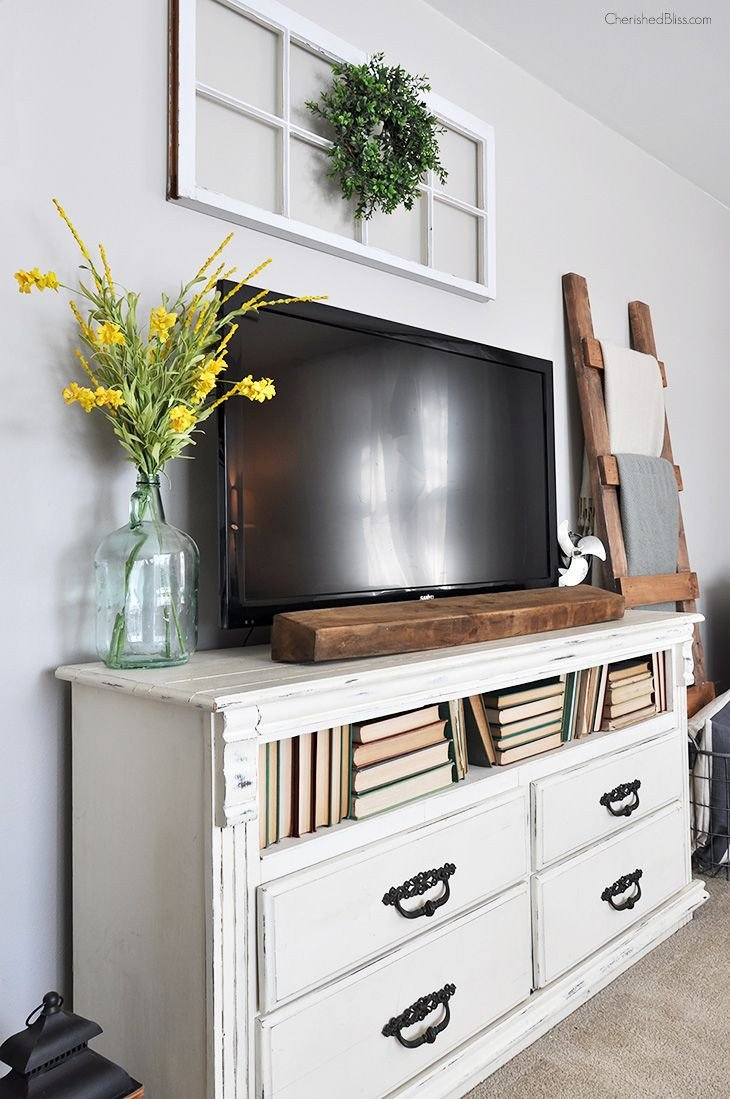 Farmhouse Tv Stand Design Ideas and Decor Best Of Best 25 Tv Stand for Bedroom Ideas On Pinterest
