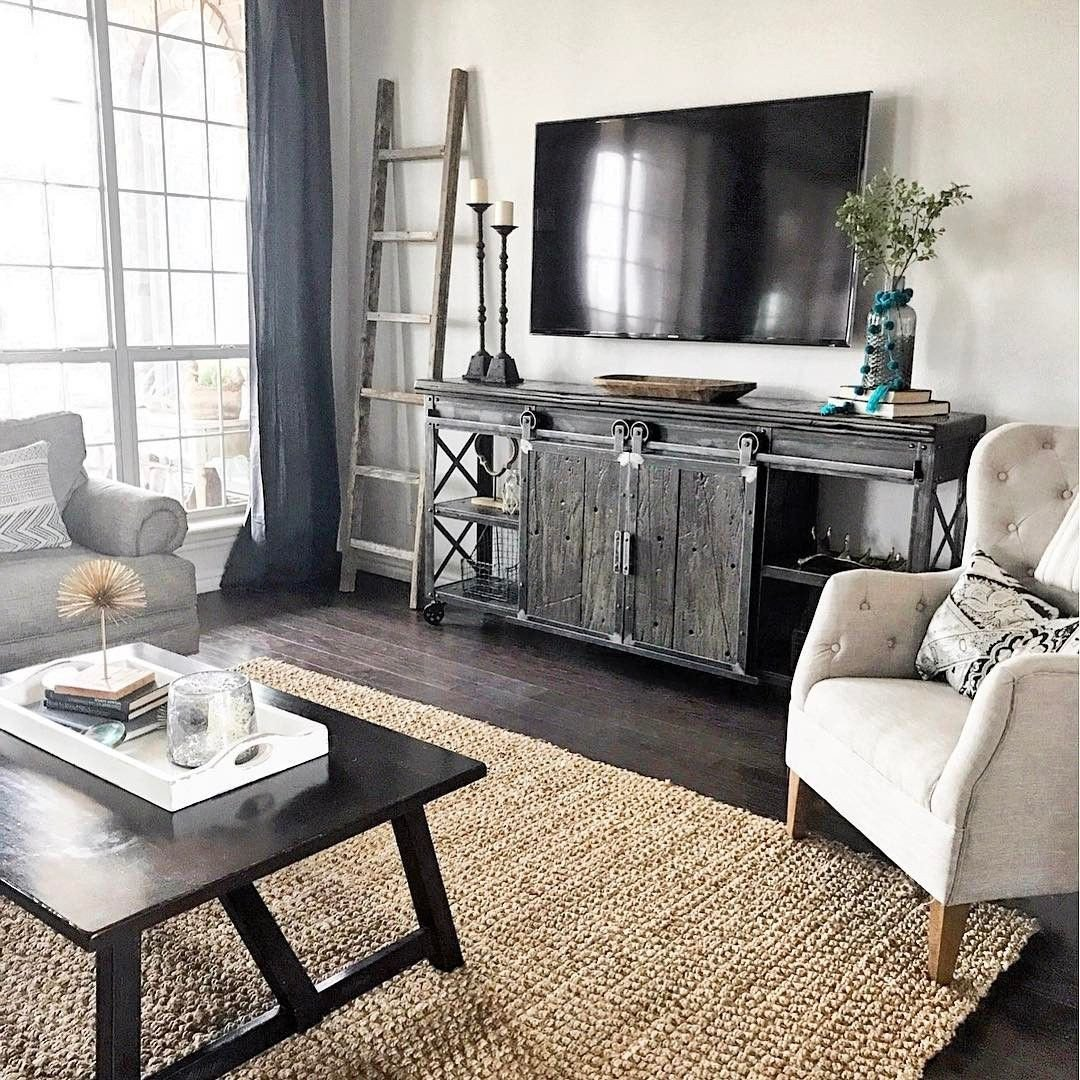 Farmhouse Tv Stand Design Ideas and Decor Elegant Pin by Kimberly Margrave On Styling