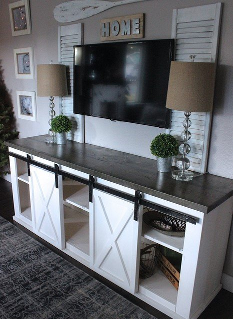 Farmhouse Tv Stand Design Ideas and Decor Luxury 20 Best Tv Stand Ideas & Remodel for Your Home