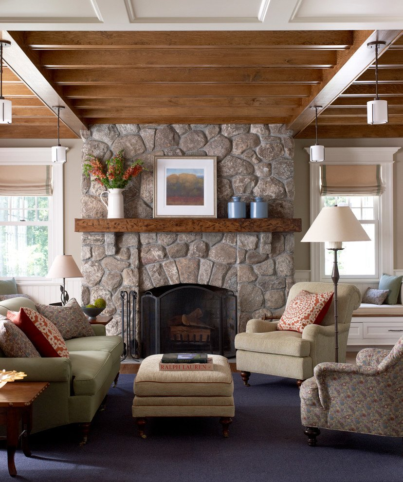 Fireplace Mantel Decor Ideas Home Awesome Rustic Mantel Décor that Will Adorn Your Bored to Death Mantel