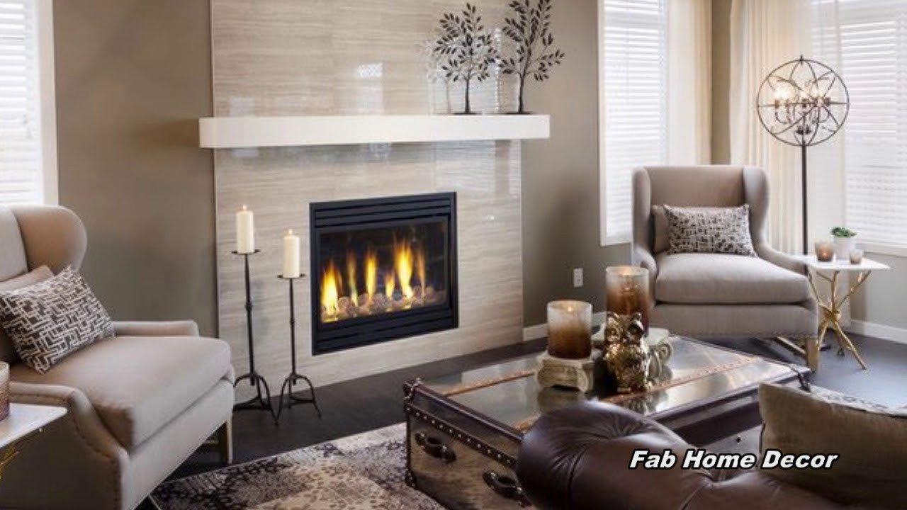 Fireplace Mantel Decor Ideas Home Fresh 2018 Winter Fireplace Mantel Decoration Ideas