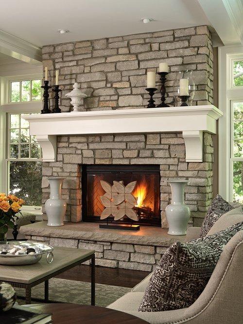Fireplace Mantel Decor Ideas Home Fresh Fireplace Mantel Decorating Ideas Home Design Ideas Remodel and Decor