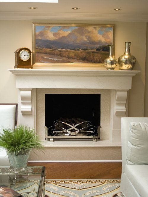 Fireplace Mantel Decor Ideas Home Inspirational Fireplace Mantel Decorating Ideas Home Design Ideas Remodel and Decor