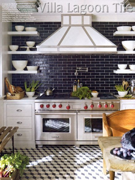Floor and Decor Backsplash Tile Beautiful Antique Cement Tiles and tours