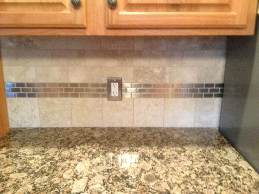 Floor and Decor Backsplash Tile Elegant Floor Decor Visions
