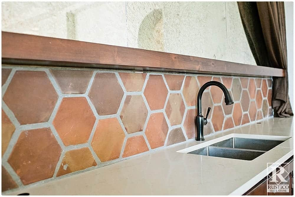 Floor and Decor Backsplash Tile Fresh Mexican Tile Floor and Decor Rustico Tile & Stone