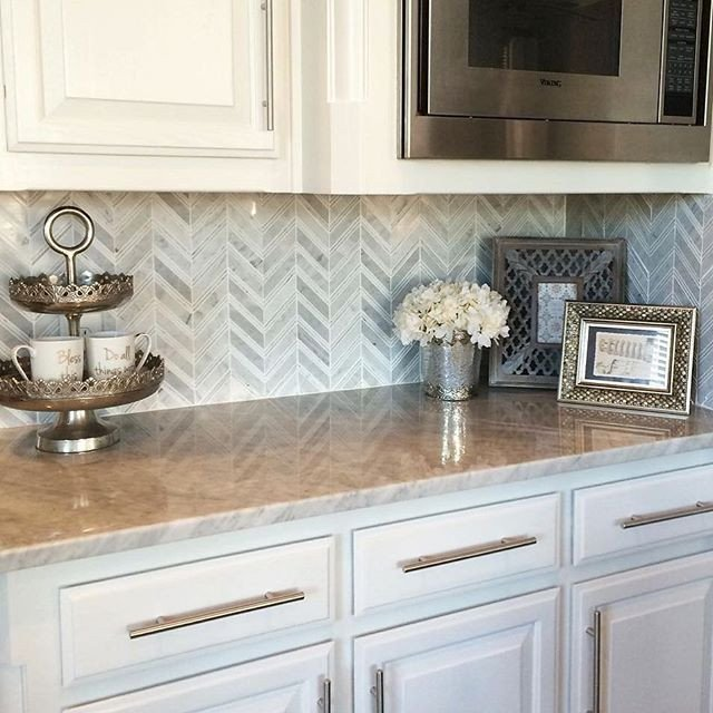Floor and Decor Backsplash Tile Lovely 64 Best Mosaics Images On Pinterest