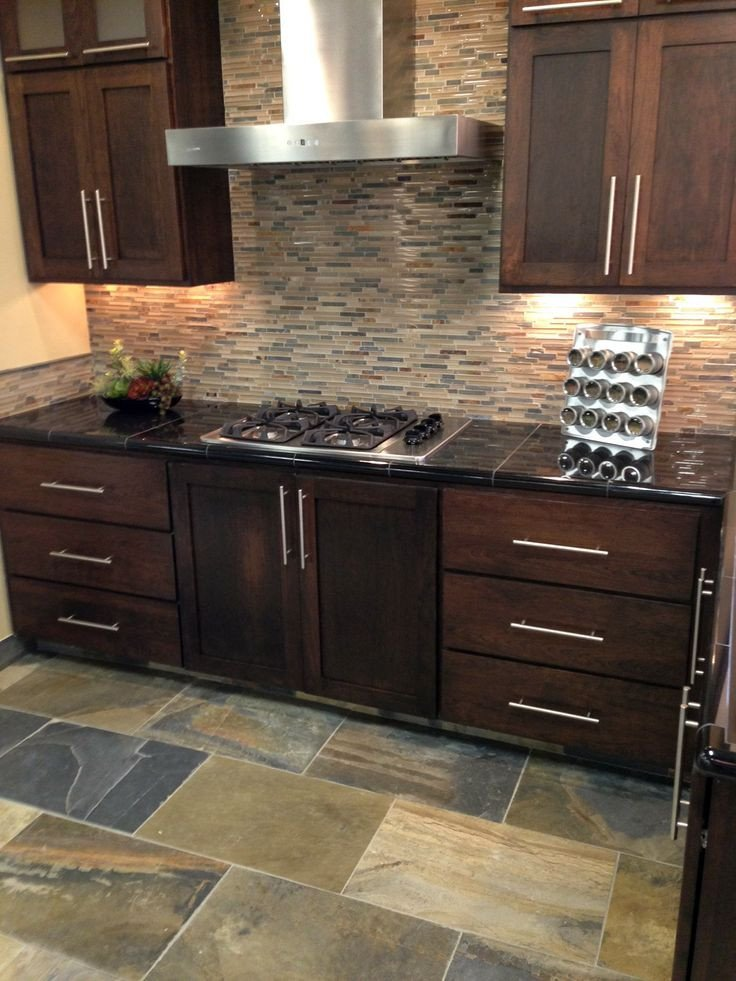 Floor and Decor Backsplash Tile Luxury 19 Best Images About Kitchen Ideas On Pinterest