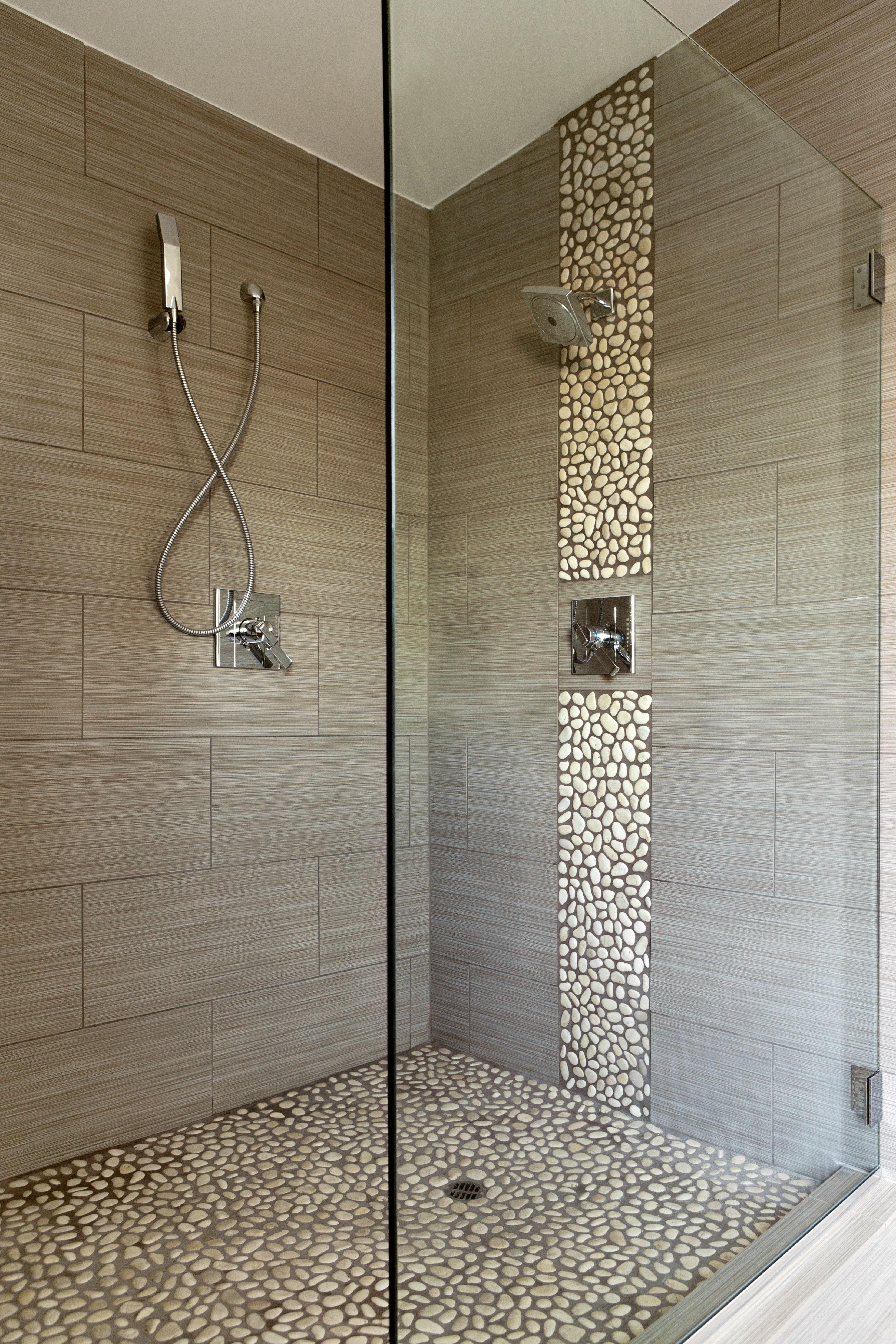 Floor and Decor Bathroom Ideas Awesome 65 Bathroom Tile Ideas for the Home Pinterest