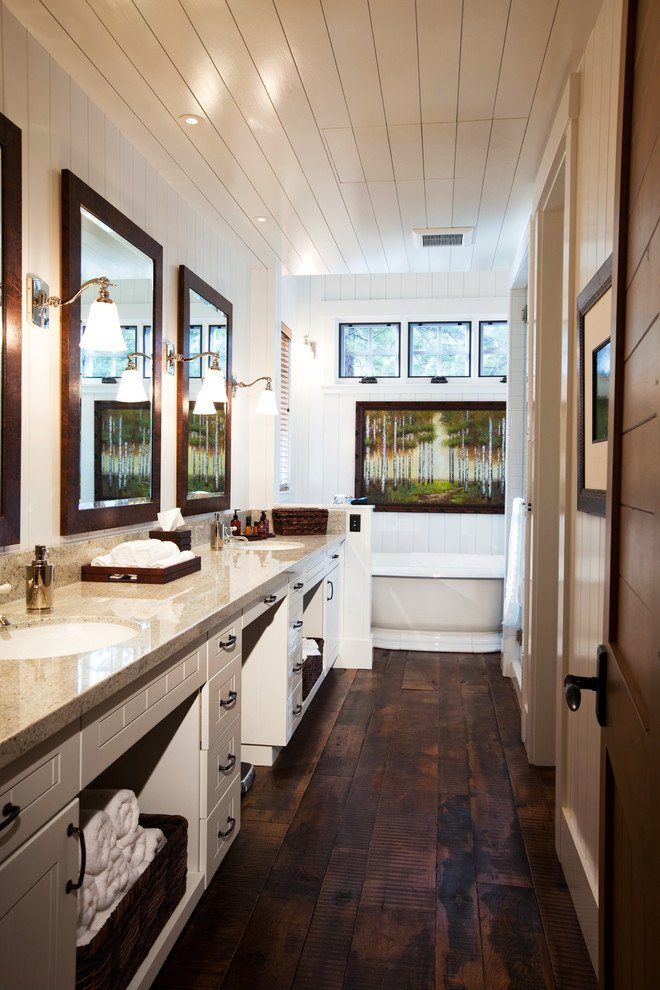 Floor and Decor Bathroom Ideas Best Of We are Obsessed with these 7 Gorgeous Bathroom Trends Betterdecoratingbiblebetterdecoratingbible