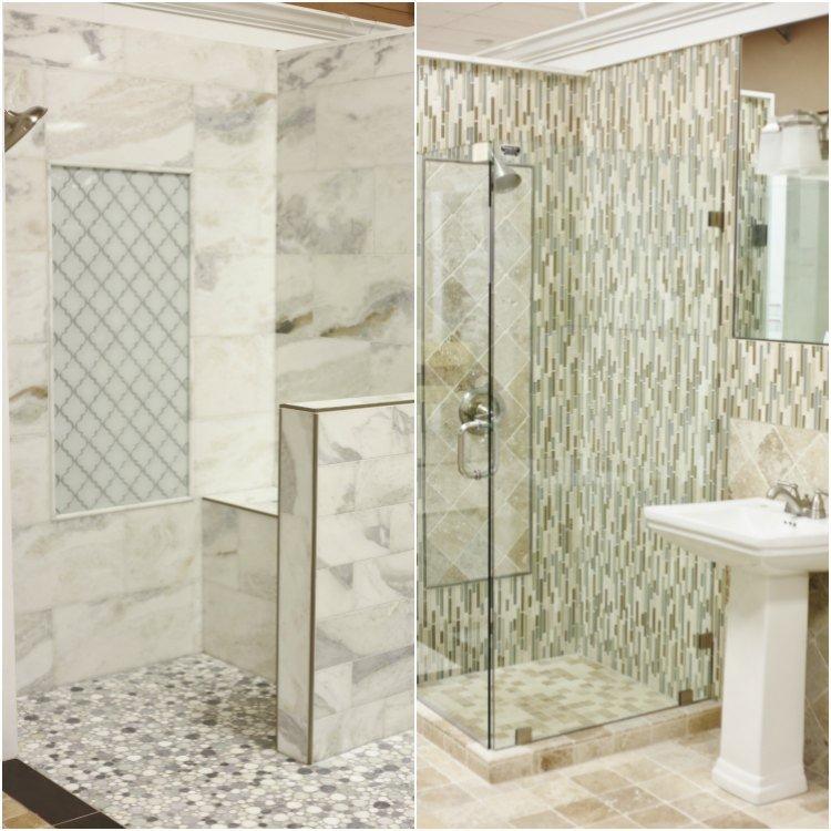 Floor and Decor Bathroom Ideas Fresh Floor & Decor An Amazing Store tour Sand and Sisal
