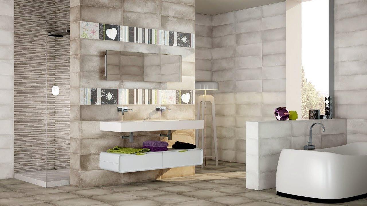 Floor and Decor Bathroom Ideas Inspirational Bathroom Wall and Floor Tiles Design Ideas