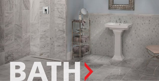 Floor and Decor Bathroom Ideas Inspirational Get Inspired Shop by Room Gallery