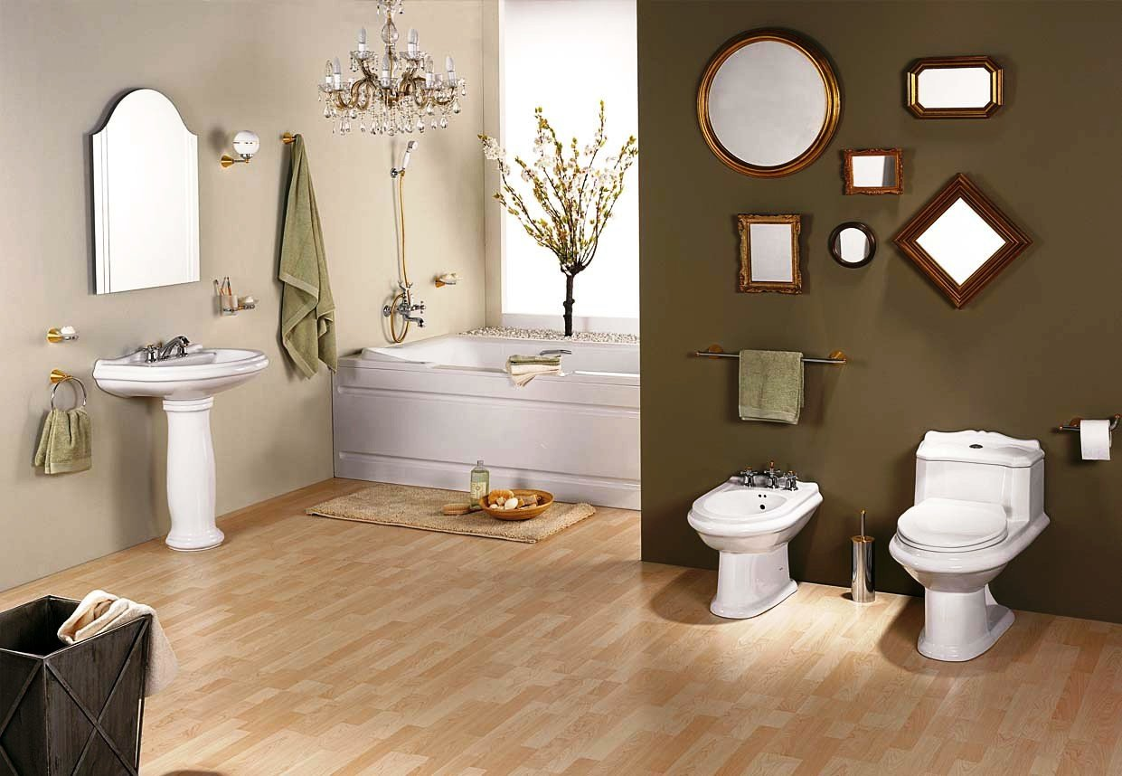 Floor and Decor Bathroom Ideas Inspirational Simple Bathroom Decorating Ideas Midcityeast
