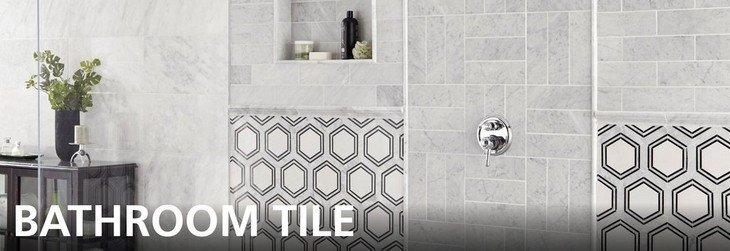 Floor and Decor Bathroom Ideas Inspirational Tile Bathroom