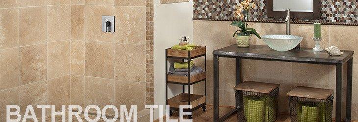 Floor and Decor Bathroom Ideas Luxury Tile Bathroom