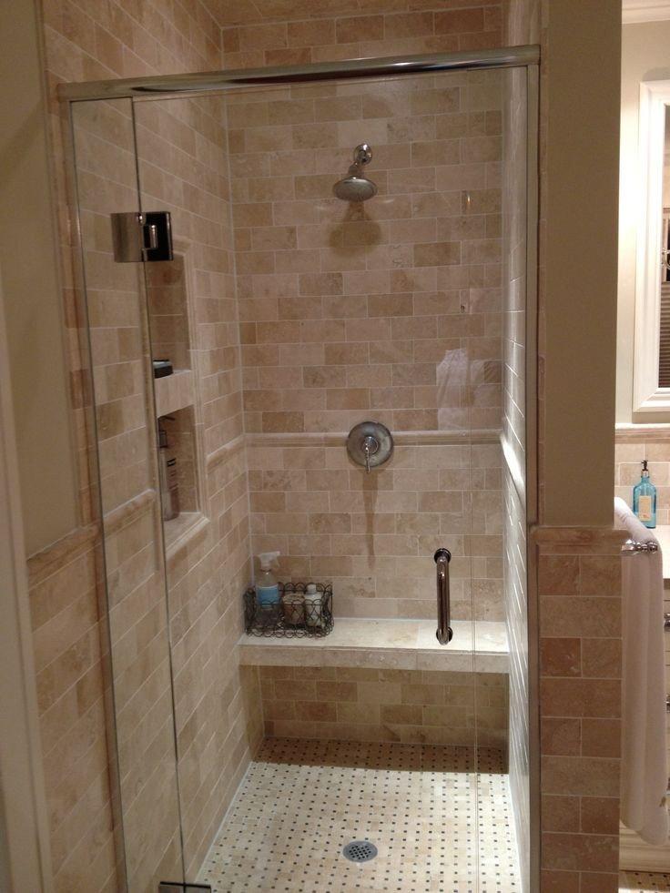 Floor and Decor Bathroom Ideas New 17 Best Images About Wall Tile & Custom Bathroom On Pinterest