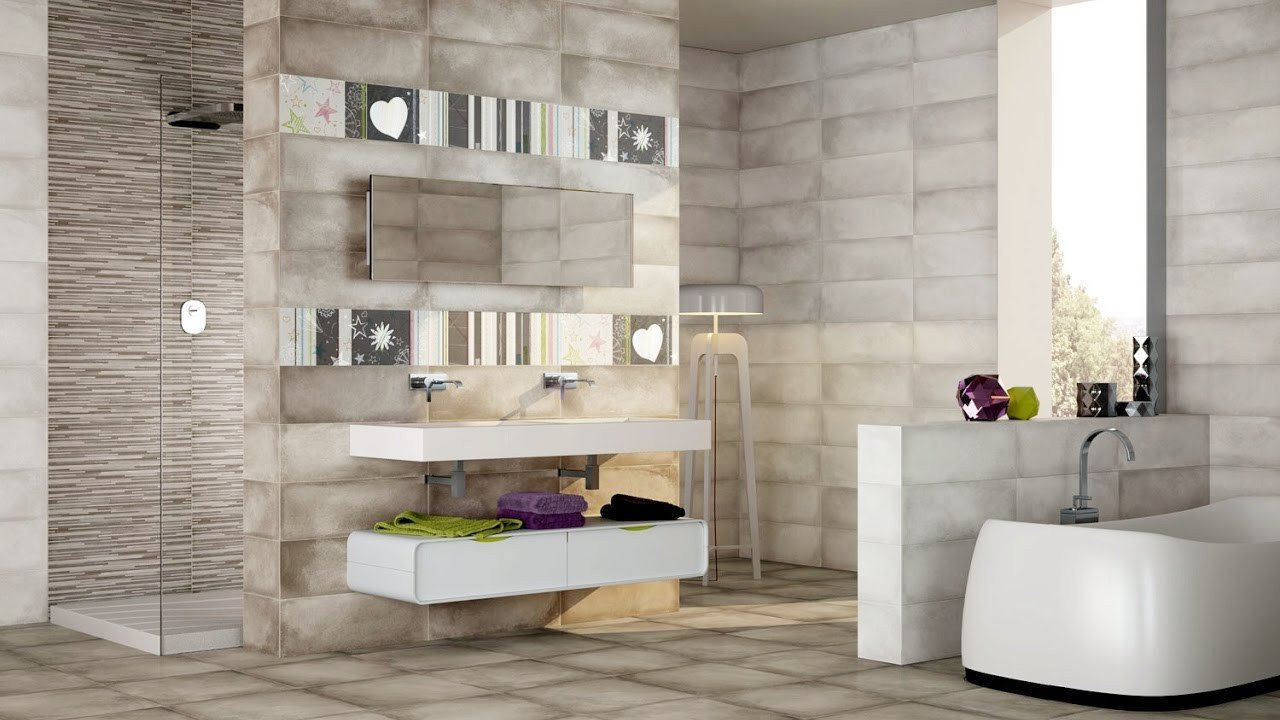 Floor and Decor Bathroom Tile Best Of Bathroom Wall and Floor Tiles Design Ideas