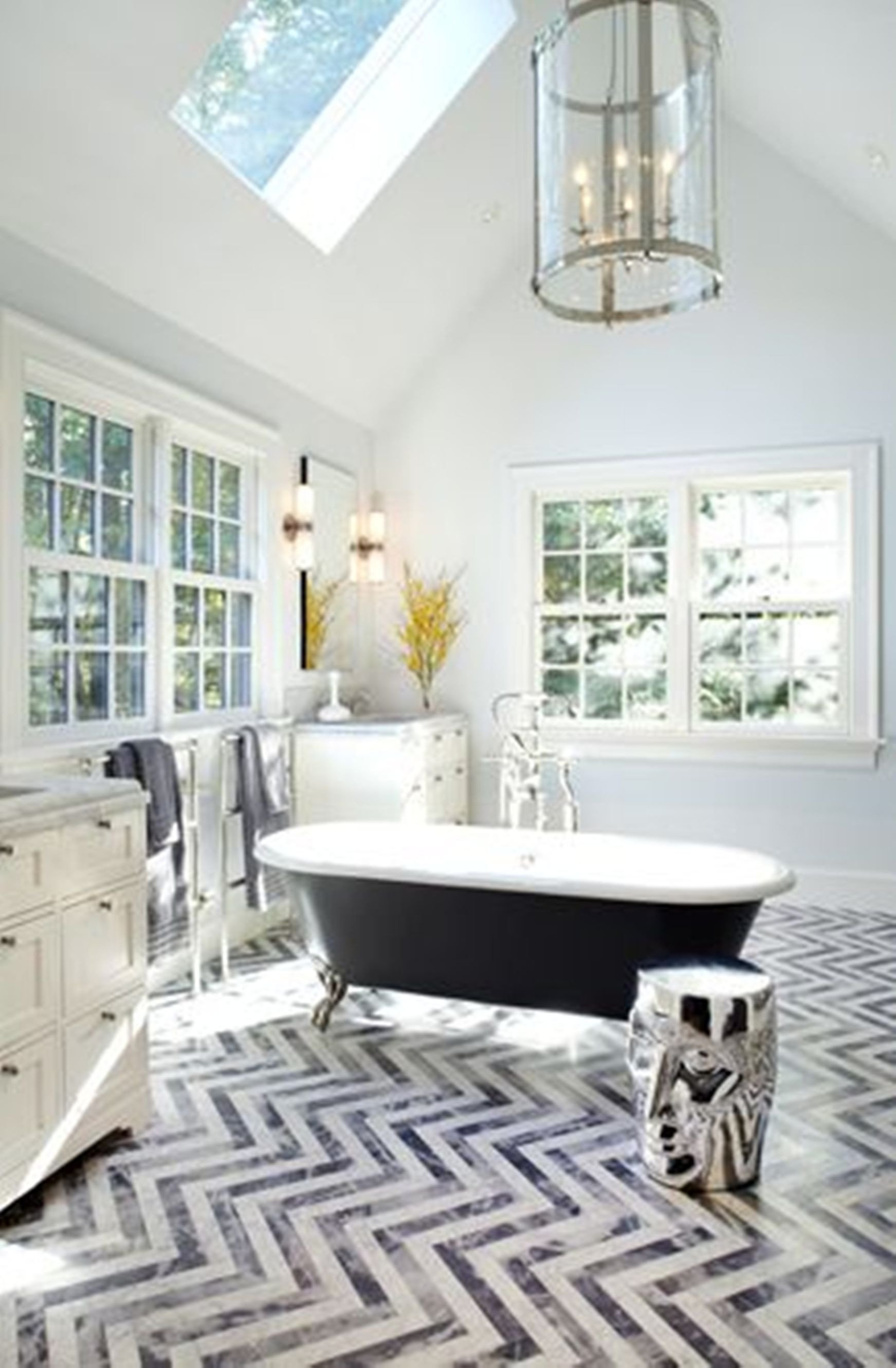 Floor and Decor Bathroom Tile Best Of Floor Tile Designs Ideas to Enhance Your Floor Appearance Midcityeast