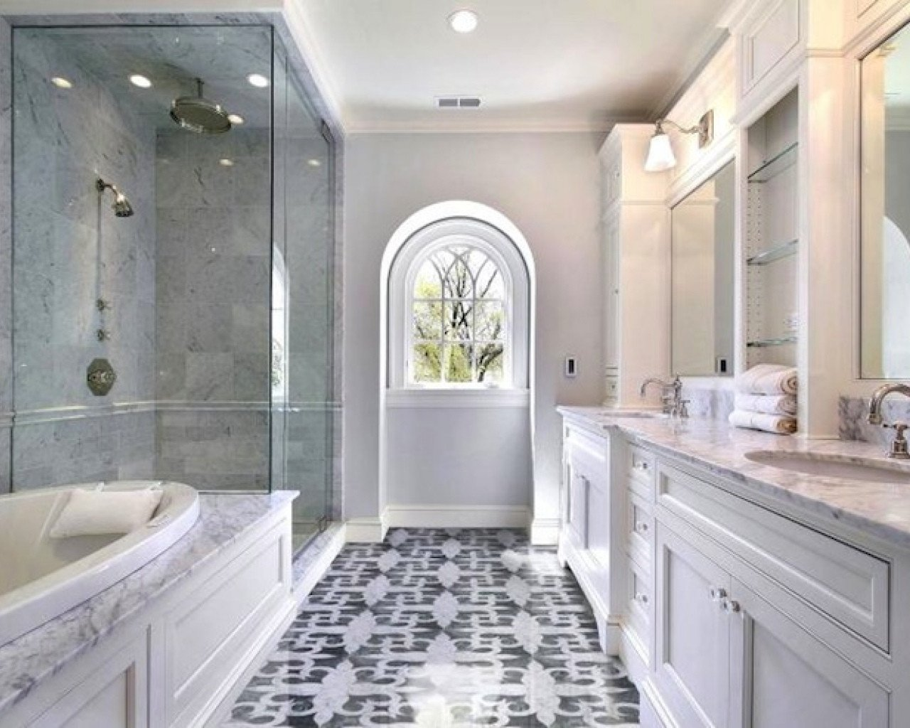Floor and Decor Bathroom Tile Fresh 25 Amazing Italian Bathroom Tile Designs Ideas and Pictures