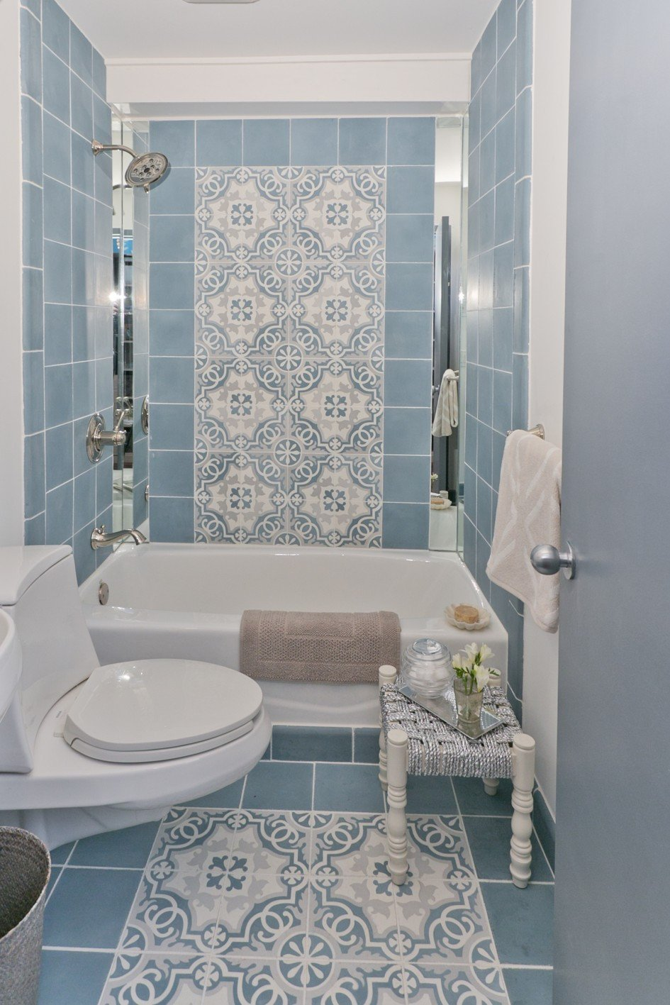 Floor and Decor Bathroom Tile Fresh 30 Great Pictures and Ideas Of Old Fashioned Bathroom Tile Designes