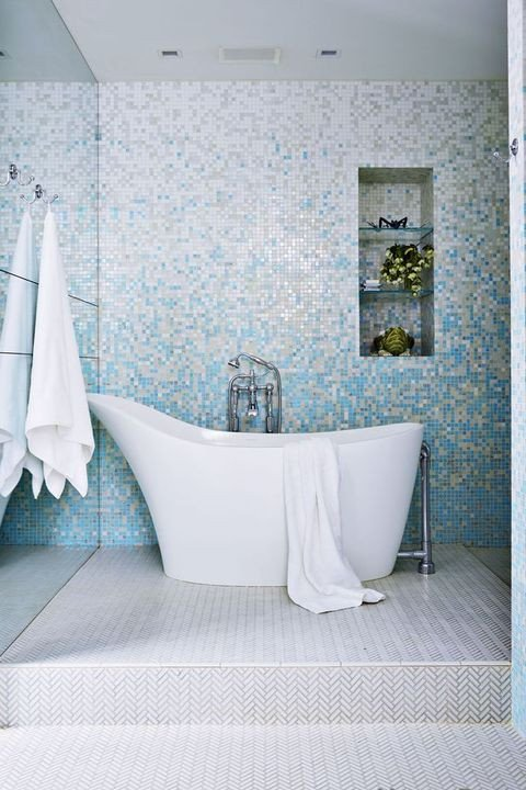Floor and Decor Bathroom Tile Lovely 30 Bathroom Tile Design Ideas Tile Backsplash and Floor Designs for Bathrooms