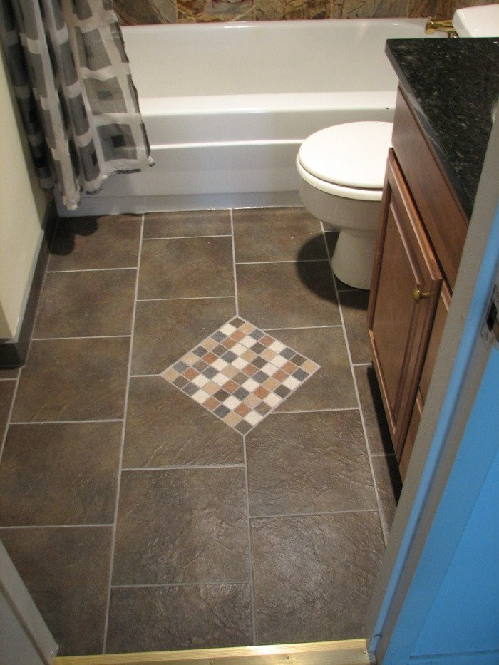 Floor and Decor Bathroom Tile Lovely Best Flooring for Bathroom that Enhance the sophistication Of Your Bathroom