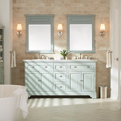 Floor and Decor Bathroom Vanities Best Of Bath Bathroom Vanities Bath Tubs & Faucets