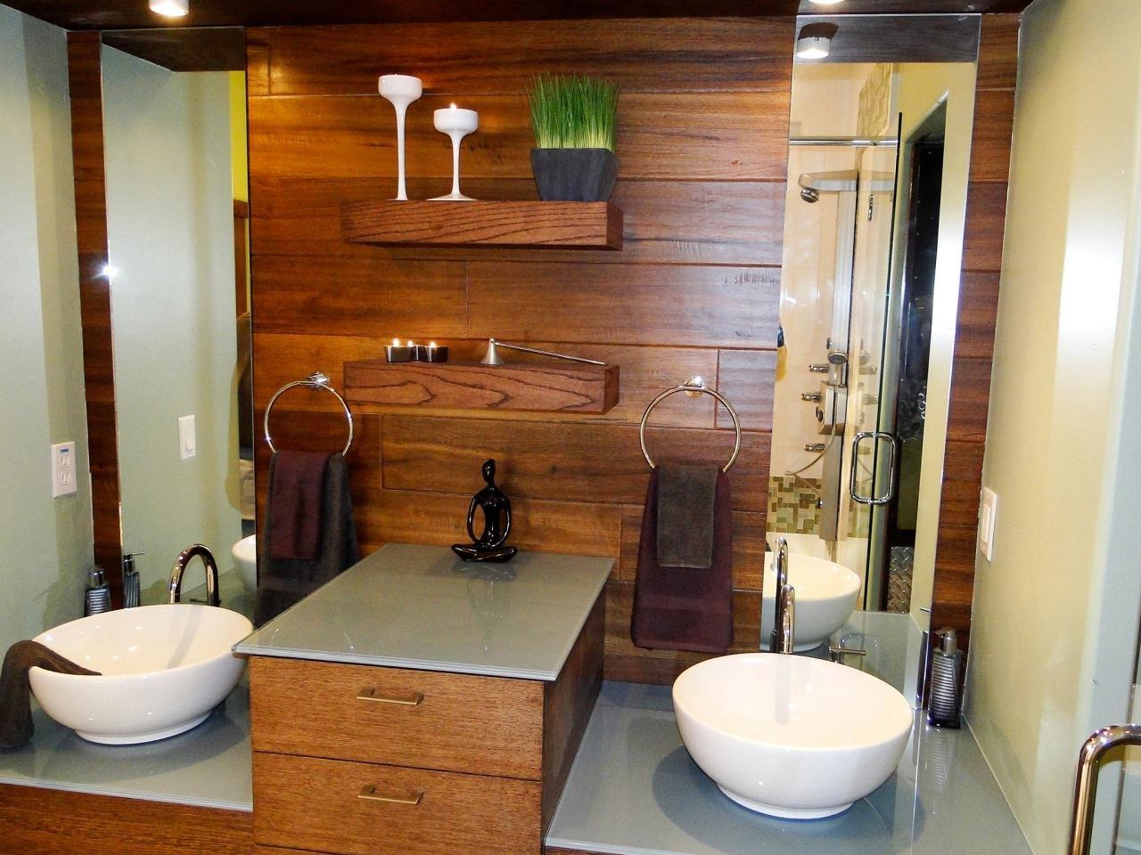 Floor and Decor Bathroom Vanities Best Of Luxury Bathroom Vanities Bathroom Design Choose Floor Plan & Bath Remodeling Materials